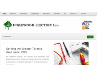 Inglewood Electric