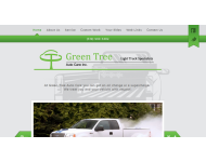 Green Tree Auto Care