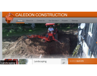 Caledon Construction